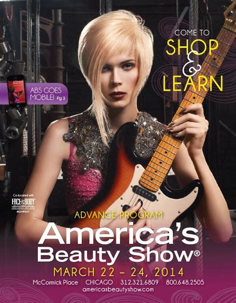 chicago magazine top hair salons 2014 17 best images about cosmetology magazine manufactures