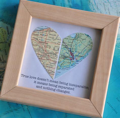 valentines gifts distance relationships personalized boyfriend gift for boyfriend