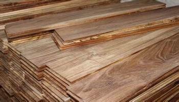 types  wood  india  furniture purposes  basic