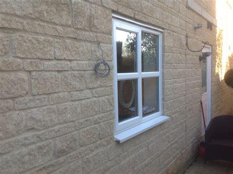 Upvc Patio Doors Made To Measure Upvc 4 Pane Window Flying Doors