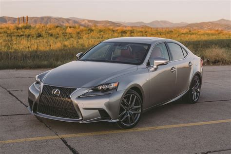 lexus is 200t lexus is 200t f sport for 2016 hypebeast