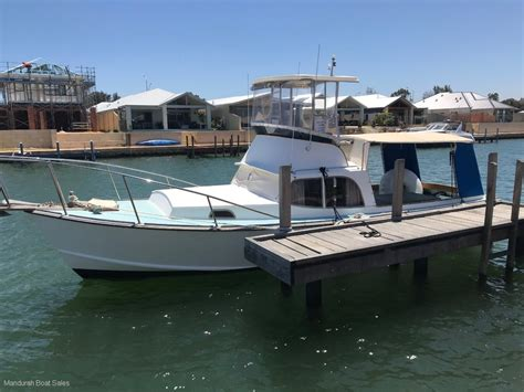randall boats for sale australia randall pleasure craft power boats boats online for