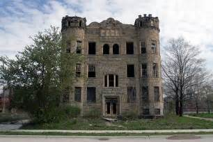 abandoned mansions for sale cheap abandoned mansions for sale detroit s abandoned mansions