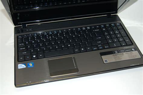 Ganti Keyboard Netbook Acer acer aspire 5741z 5433 review computershopper