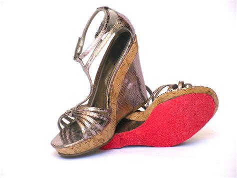 Shoes Protector bottom shoe protectors