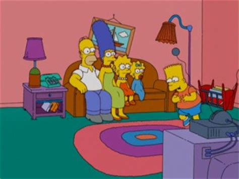 list of simpsons couch gags list of couch gags in episodes simpsons wiki
