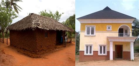 Best Country House Plans by See What Fg Plans For Mud Houses In The Country