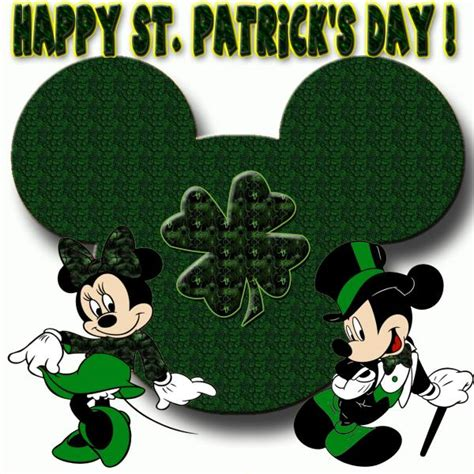 disney s day disney st s day clipart clipart suggest