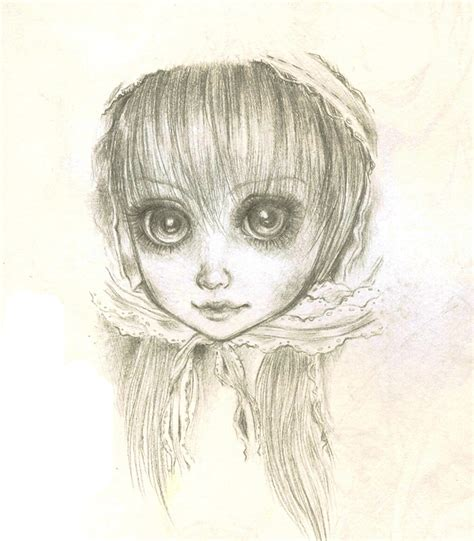 jointed doll drawing jointed doll sketch by puglysandwich on deviantart