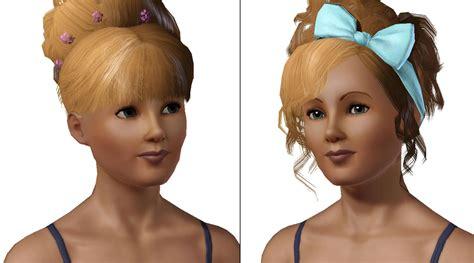 die sims 3 frisuren die sims 4 gartenspa 223 accessoires neues frisuren bild die sims 3 traumsuite accessoires