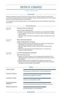 Electric System Operator Cover Letter by Plant Operator Resume Format Bestsellerbookdb