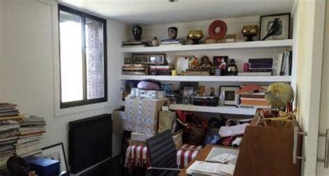 casa de alaska y mario vaquerizo alaska y mario vaquerizo compran la casa de bibiana fern 225 ndez