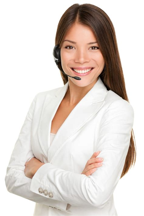 email customer service xl un service client efficace en 5 233 tapes pressmyweb