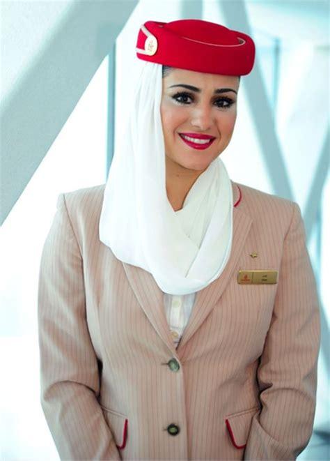 emirates stewardess emirates cabin crew makeup google search gorgeous
