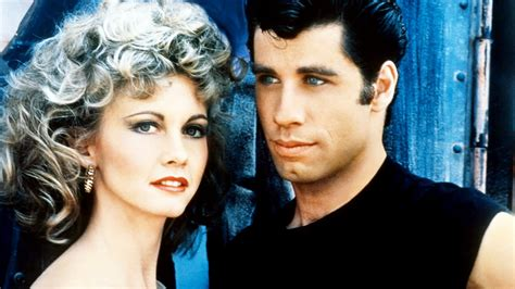 watch grease 1978 online free solarmovie watch grease 1978 full movie online free movies tv shows