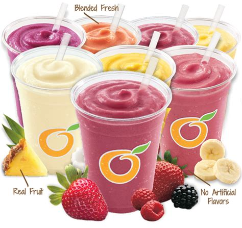 Dairy Queen Gift Card Canada - orange julius dairy queen canada free smoothie with purchase of 15 gift card