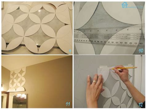 wall stencil templates free 17 best ideas about wall painting stencils on