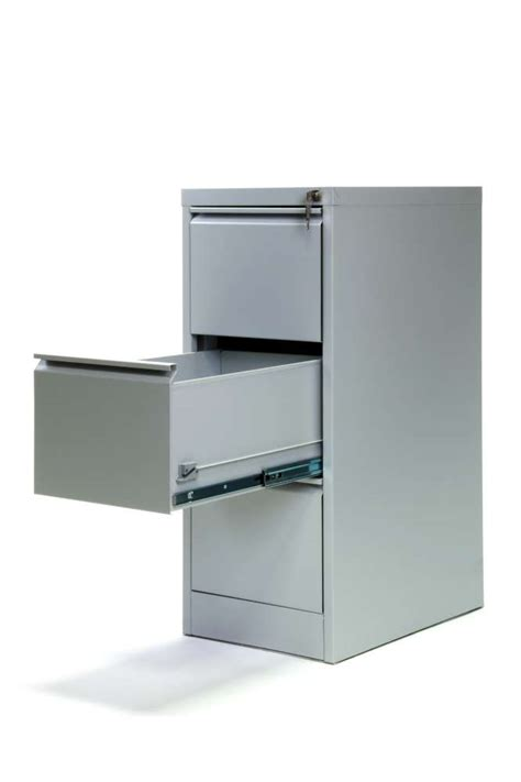 secondhand office furniture filing cabinets second office furniture co