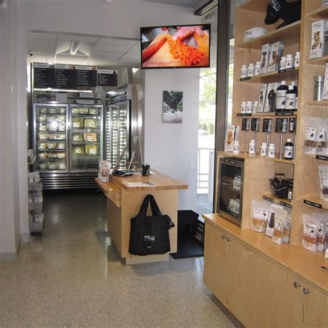 rooms to go outlet store hours dig into fresh styles
