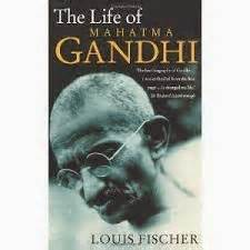 biography of mahatma gandhi summary speculiction review of the life of mahatma gandhi by