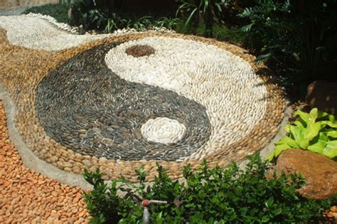 ying yang terrasse ying yang terrace thai garden design