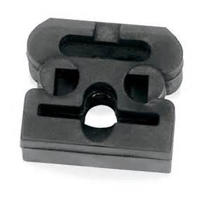 drawer slide drawer slide detent