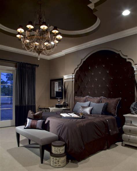Luxury Bedroom Designs Uk Serenity In Design