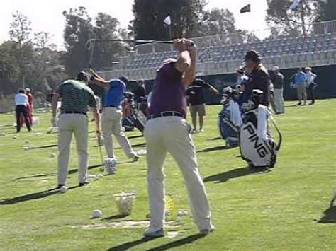 percentage of couples who swing fred couples golf swing posterior 2014 northern trust open