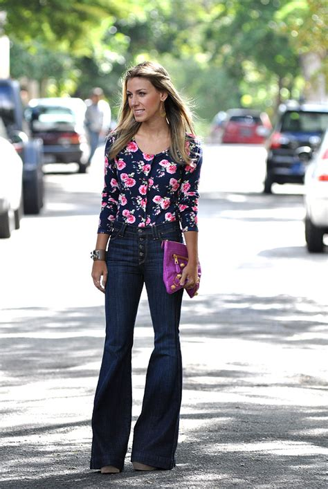 glam4you nati vozza tattoo pictures to pin on pinterest glam4you nati vozza look roupas inspira 231 245 es