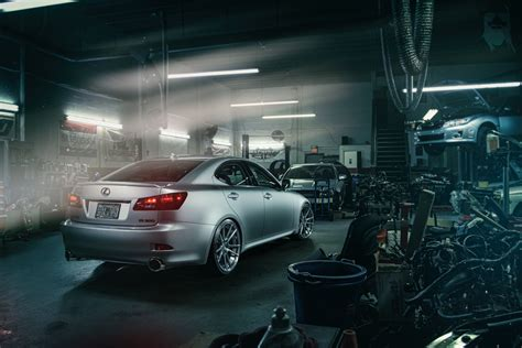 lexus is300 iphone wallpaper lexus is 5k retina ultra hd wallpaper and background image