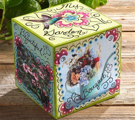 Decoupage Photos On Wood Blocks - 95 best wood block images on ideas