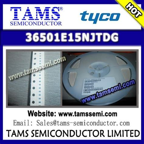 36501e15njtdg tyco low inductance high frequency chip inductor 36501e15njtdg china