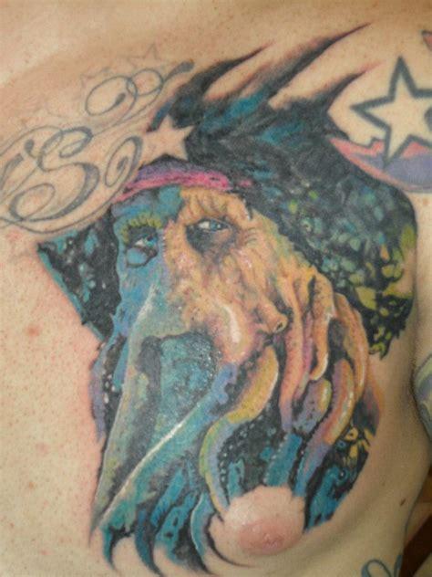 addictive tattoo addiction studio pictures to pin on