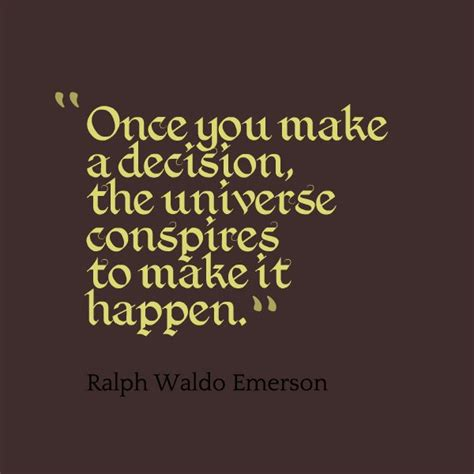 emerson quotes 1000 emerson quotes on ralph waldo emerson
