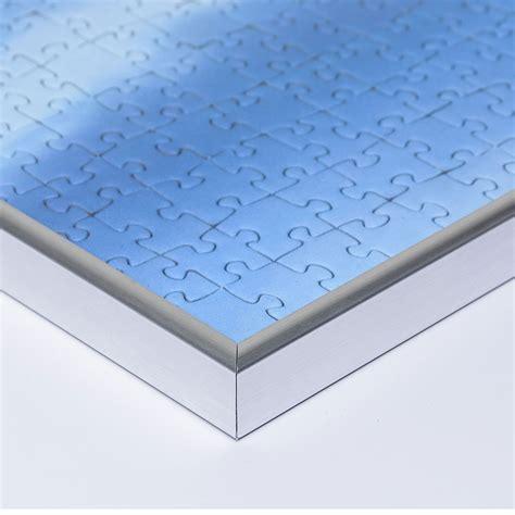 cornici per puzzle ravensburger mira cornice per puzzles in plastica per 2000 pezzi 69