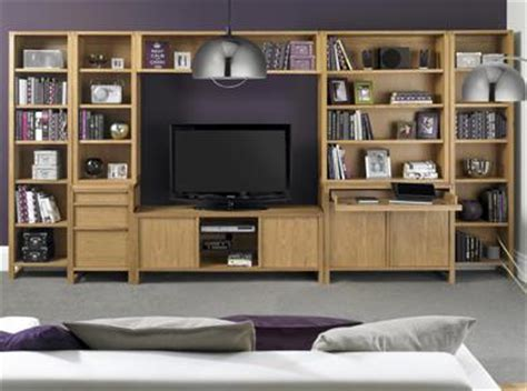 living room shelves and cabinets living room storage cabinets and units furniture