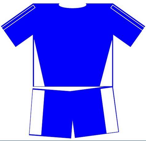 desain gambar kaos terbaru gambar desain model kaos olahraga sekolah terbaru