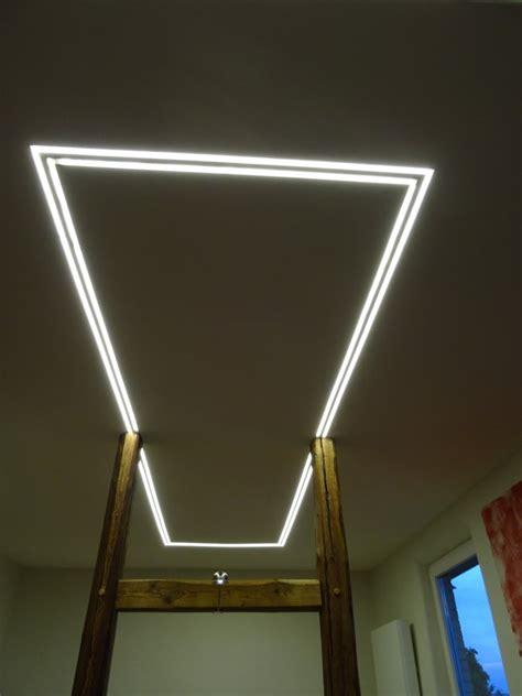 beleuchtung oberschrank beleuchtung in oberschr 228 nke integrieren k 252 chen forum