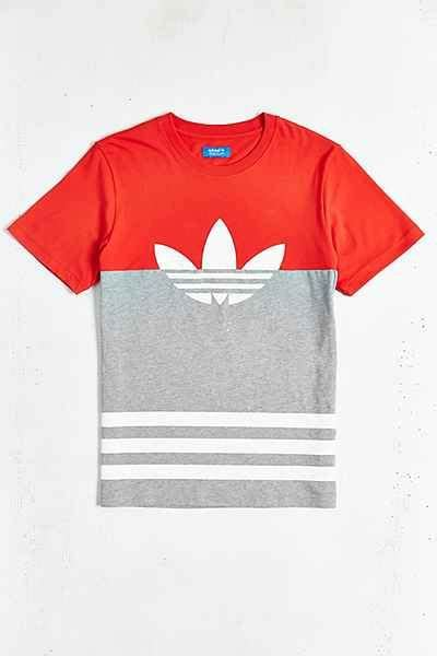 Kaos Adidas Tshirt Adidas Baju T Shirt Adidas T Shirt Adidas 3 1069 best adidas addicted images on fashion feminine fashion and moda femenina