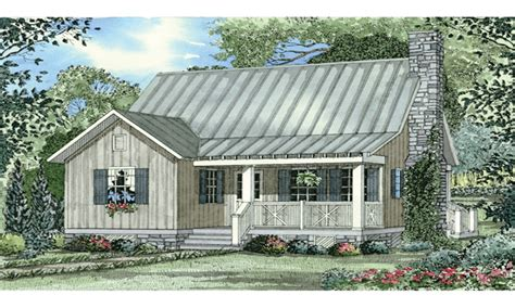 small rustic home plans small rustic cabin house plans rustic small 2 bedroom