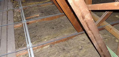 dachboden d 228 mmen begehbar dachbodend mmung bassum mantel