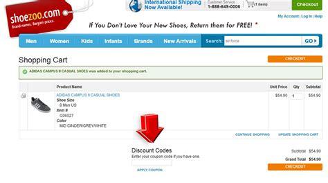 ls online promo code shoezoo coupon code coupon code