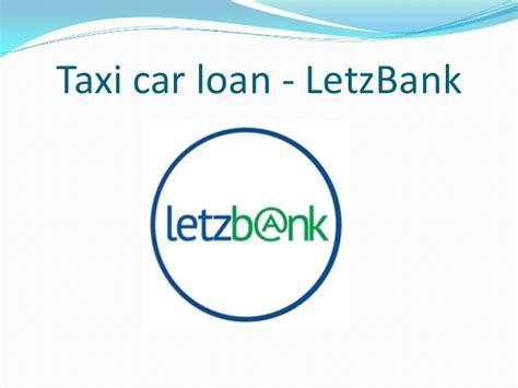 canara bank house loan interest canara bank housing loan application form download revizionlan