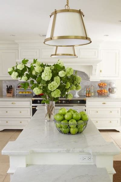 Vaso S Kitchen by Coastal Style The Right White Top Paint Picks