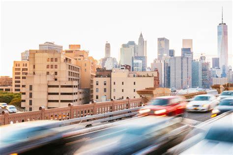 Best Cheap Car Insurance in New York for 2018   NerdWallet