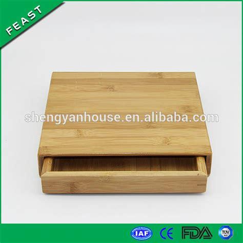 petit tiroir en bois bo 238 te de rangement bo 238 te en