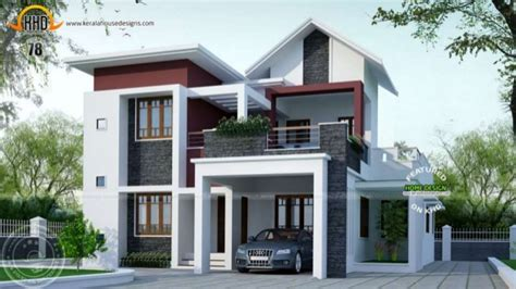 Kerala Home Design April 2015 by New Home Design In Kerala 2015 28 Images New Home