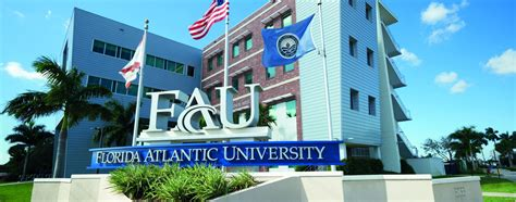 Atlantic Florida Mba by Navitas At Florida Atlantic Iec Abroad