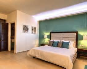 Accent Wall Ideas Bedroom by How To Add Appeal To Your Home With Accent Walls