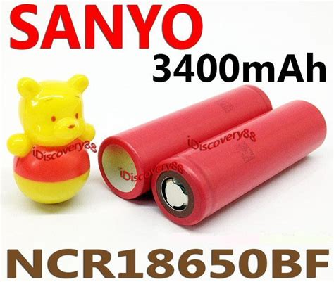 Senter Senter Swat 68000w 18650 sanyo 3400mah baterai battery senter flashlight charger eneloop sanyo imedion
